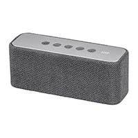 Monoprice Harmony Mini 10 Watt Portable Bluetooth Wireless Speaker