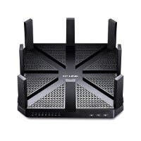 TP-LINK Talon AD7200 IEEE 802.11ad Ethernet Wireless Router (Open Box)