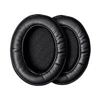 Monoprice Memory Foam Protein Leather Earpads (Pair)