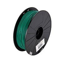 Monoprice MP Select PLA Plus+ Premium 3D Filament 1.75mm 700g/spool, Green