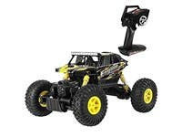 Metakoo Rock 2.4GHZ Crawler 1:18 Scale ARTR Rock Buggy