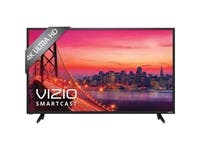 Vizio SmartCast E65U-D3 65-inch LED Smart 4K Ultra HDTV 3840 x 2160 Wi-Fi - HDMI (Refurbished)