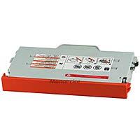 Monoprice TN04M Remanufactured Laser Toner Cartridge for BROTHER HL2700CN, MFC9420CN MAGENTA