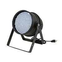 Stage Right by Monoprice PAR-64 Stage Light with 177 LEDs (RGB) (Open Box)