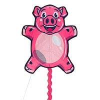 Pigs Will Fly Giant Kite