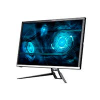 Monoprice MP 28in 4K UHD Monitor – HDR, FreeSync (Open Box)