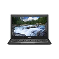 "Dell Latitude 7000 7290 12.5"" LCD Notebook - Intel Core i5 (8th Gen) i5 - 8350U Quad - core (4 Core) 1.70 GHz - 8 GB DDR4 SDRAM - 256 GB SSD - Windows 10 Pro 64 - VG5J0"