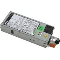 Dell 1000-Watt Power Supply - 1 kW