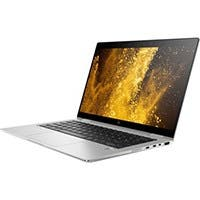 "HP EliteBook x360 1030 G3 13.3"" Touchscreen LCD 2 in 1 Notebook - Intel Core i7 (8th Gen) i7-8650U Quad-core (4 Core) 1.90 GHz - 8 GB LPDDR3 - 256 GB SSD - Windows 10 Pro - 4SU75UT#ABA"