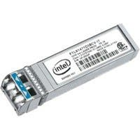Intel Ethernet SFP+ LR Optic - 1 x 10GBase-LR
