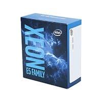 Intel Xeon E5-1620 v4 Quad-core (4 Core) 3.50 GHz Processor - Socket LGA 2011-v3Retail Pack - 1 MB - 10 MB Cache - 5 GT/s DMI - 64-bit Processing - 14 nm - 140 W