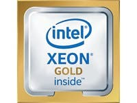 Intel Xeon 6130 Hexadeca-core (16 Core) 2.10 GHz Processor - Socket 3647 - Retail Pack - 16 MB - 22 MB Cache - 64-bit Processing - BX806736130