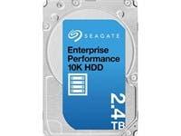 """Seagate ST1800MM0149 1.80 TB Hard Drive - SAS (12Gb/s SAS) - 2.5"""" Drive - Internal - 10000rpm - ST1800MM0149"""