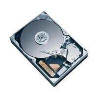 """WD Caviar WD1600BB 160 GB 3.5"""" Internal Hard Drive - IDE - 7200rpm - 2 MB Buffer - 1 Pack"""
