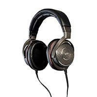 Monolith by Monoprice Electrostatic Headphone with Amplifier (Open Box)