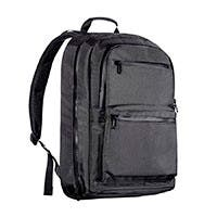Deals on FORM by Monoprice Work Backpack 15.6-in