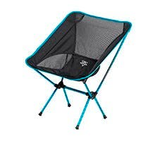 Pure Outdoor by Monoprice Camp Chair V2 (Open Box)