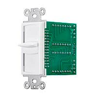 SPEAKER SELECTORS & VOLUME CONTROLLERS - HDMI Cable, Home