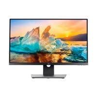 Monoprice 27in CrystalPro Monitor - 4K UHD, 60Hz, DisplayHDR 400 Certified, IPS (Open Box)
