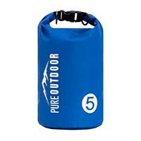 Pure Outdoor by Monoprice Dry Bag 5L