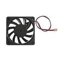 Monoprice Replacement 60x10mm fan of main board for MP10 and MP10 Mini