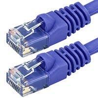 UPC 844660049807