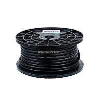 Monoprice 8.0mm Professional Microphone Bulk Cable - 100FT