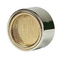 Monoprice HyperCardioid Capsule for 600700 Microphone