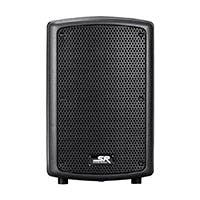 Stage Right by Monoprice 800-watt 10-inch Passive PA Speaker