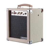 Monoprice 5-Watt, 1x8 Guitar Combo Tube Amplifier with Celestion Speaker (Open Box)