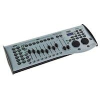 Stage Right by Monoprice 16-Channel DMX-512 Controller