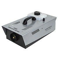 1200-Watt Fog Machine