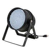 Stage Right PAR-64 Stage Light with 177 LEDs (RGB)