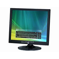 Monoprice 19in LCD Touch Screen Monitor (4:3)