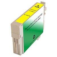 Monoprice Compatible Epson T0774 - Yellow