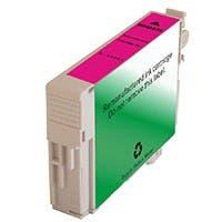 Monoprice Compatible Epson T0993 - Magenta