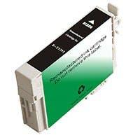 Monoprice Compatible Epson T1251 - Black