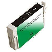 Monoprice Compatible Epson T1261 - Black