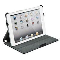 Duo Case and Stand for iPad® mini - Black
