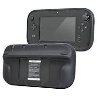 Defender Case for Wii U