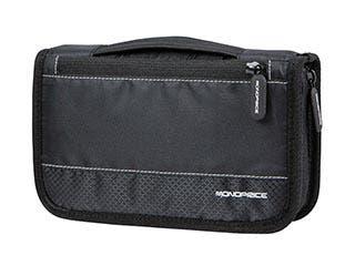 Product Image for Mini Universal Electronics Travel Organizer