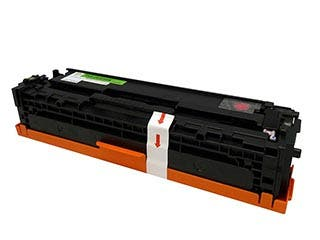 Product Image for MPI Compatible HP 128A Magenta (CE323A) Laser Toner - Magenta