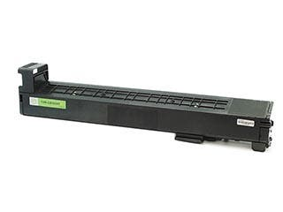 Product Image for Monoprice Compatible HP 824A (CB382A) Laser Toner - Yellow