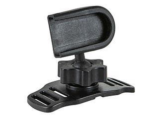 Product Image for MHD 2.0 Action Camera Helmet Mount