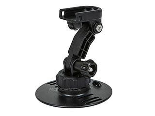 Product Image for Monoprice MHD 2.0 Action Camera Board Mount