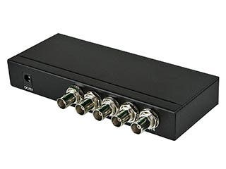 Product Image for 3G SDI 1x4 Splitter