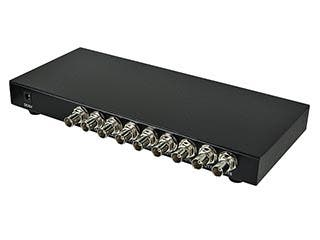 Product Image for 3G SDI 1x8 Splitter