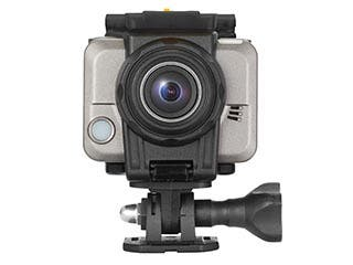 Product Image for Camera Holder For MHD Sport 2.0 Wi-Fi Action Camera
