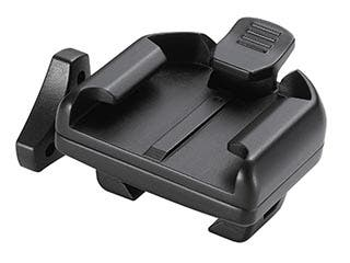 Product Image for Rail Mount For MHD Sport 2.0 Wi-Fi Action Camera
