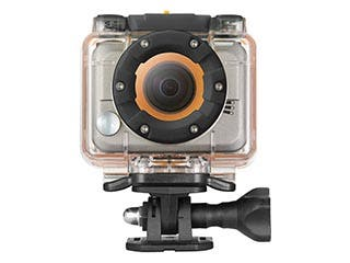 Product Image for Dive Case For MHD Sport 2.0 Wi-Fi Action Camera